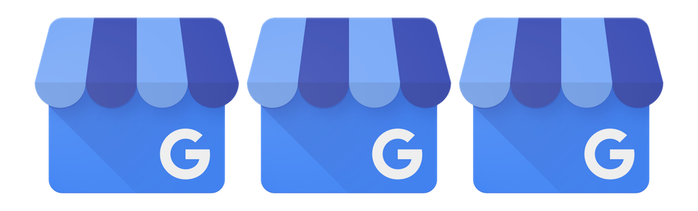 How to use the new Posts function on Google My Business